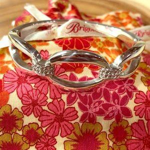 Brighton Bangle Bracelet